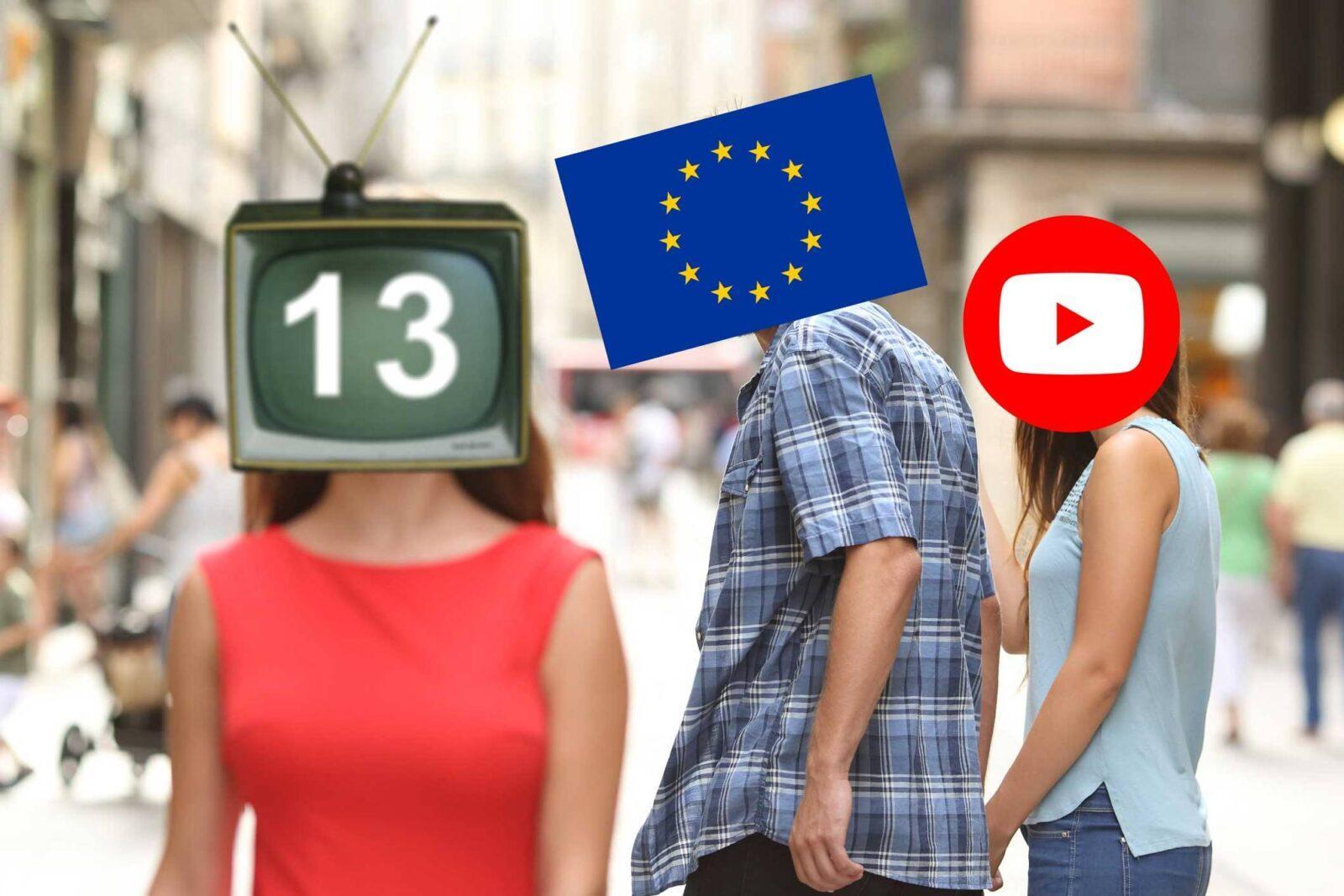 Articolul 13