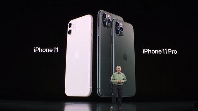 Noul iPhone este urat!