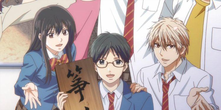 stop-this-sound-anime