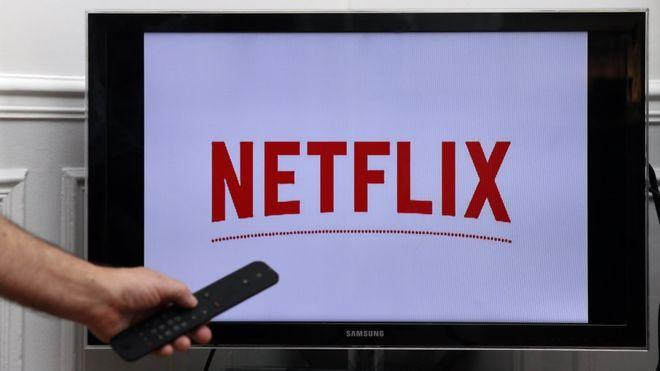 Photo of Netflix in septembrie 2020: Cu ce vine nou platforma de streaming?