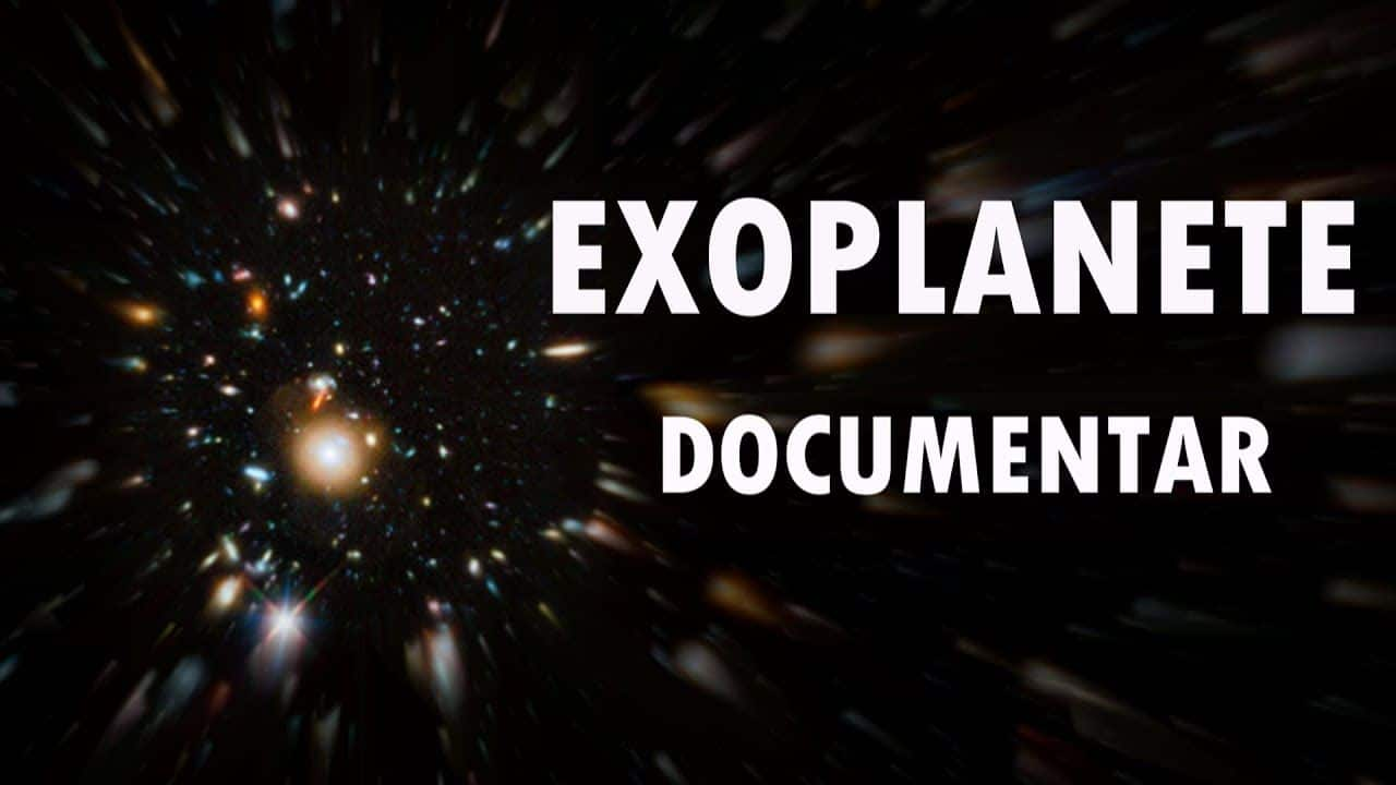 Photo of Ce sunt Exoplanete-le: Documentar