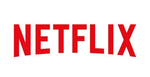 Abonament Netflix