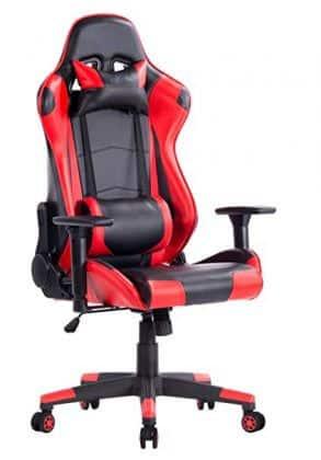 Cele mai bune scaune de gaming