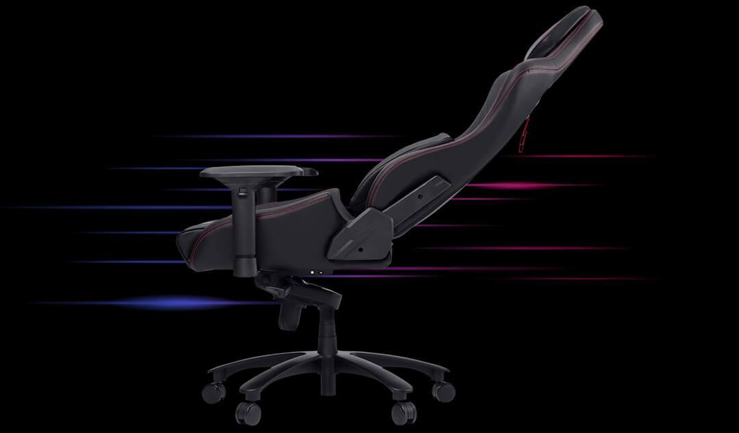 cel mai bun scaun de gaming