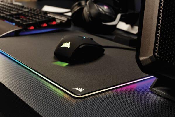 Cel mai bun mousepad