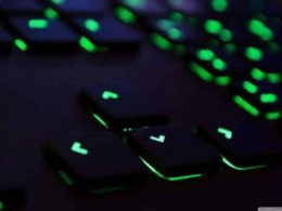 tastaturi gaming iluminate