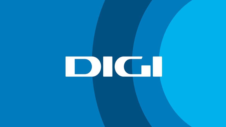 Contact si deranjamente DIGI / RCS RDS