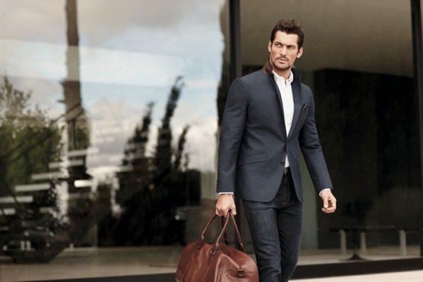 multe la modă comandă online textură bună Top 5: Magazine de haine online 2020 – Cele mai bune magazine de ...