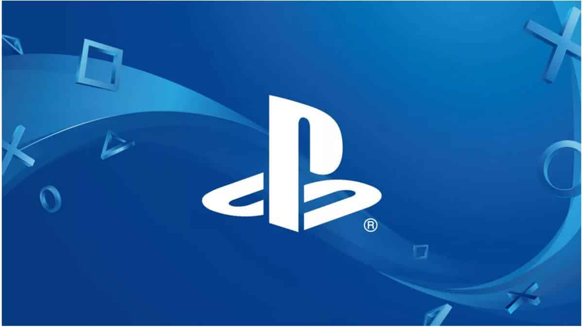 Photo of Sony va închide forumurile PlayStation din 27 februarie
