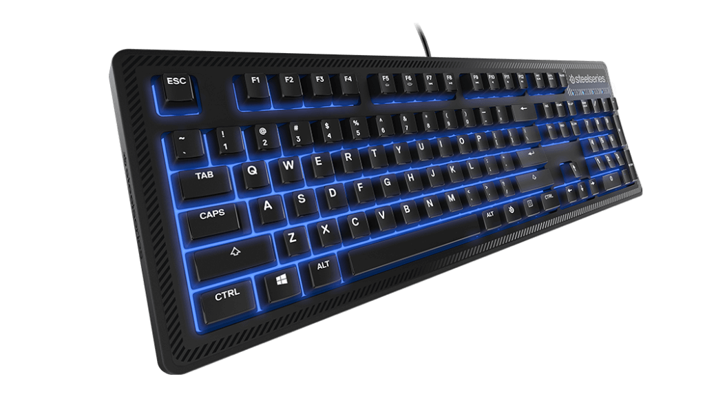 Cele mai bune tastaturi gaming iluminate
