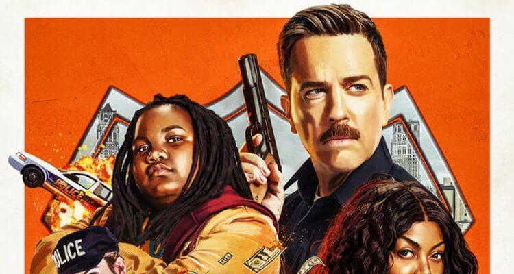 Cele mai bune filme Netflix