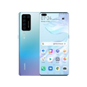 Pret Huawei P40 Pro