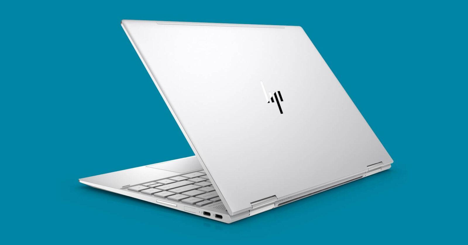 drivere laptop HP