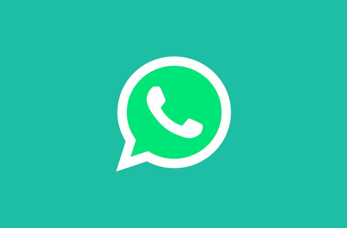 WhatsApp va cere o parola pentru backup