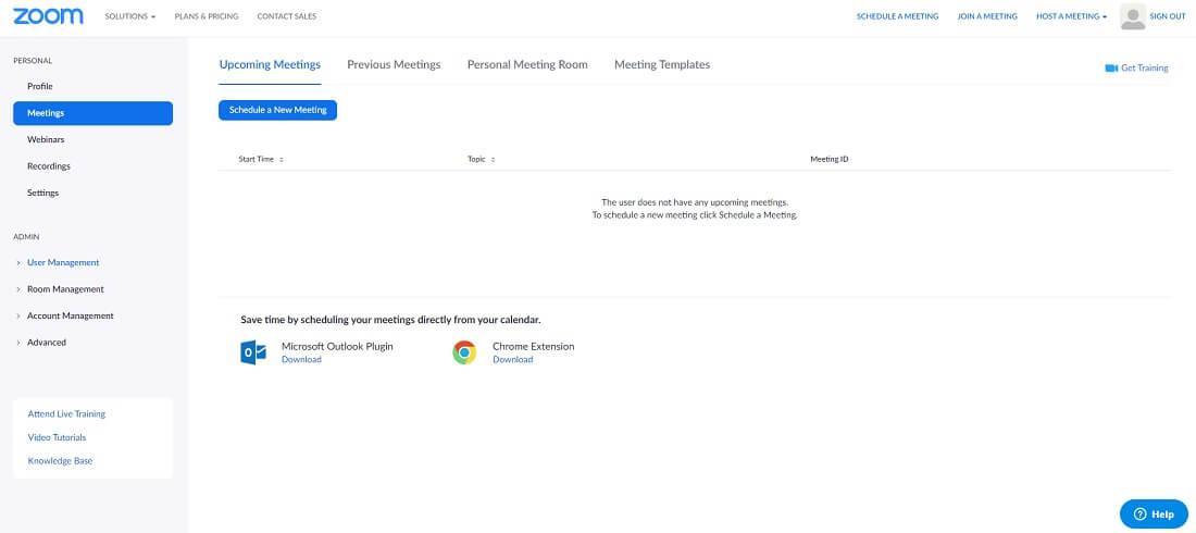 Google Meet (anterior Hangouts Meet) – întâlniri video gratuite