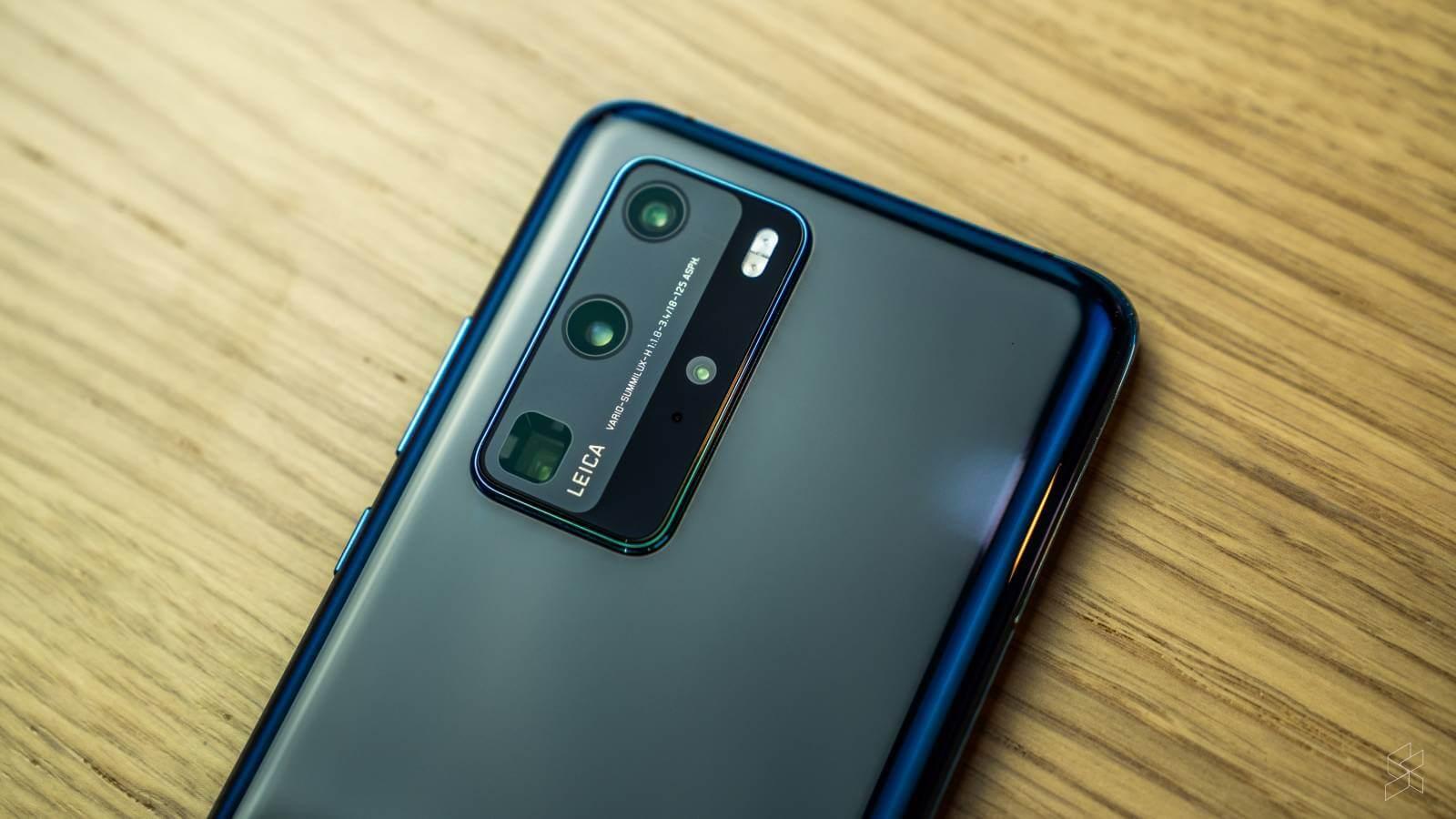 Photo of Cele mai bune telefoane 2020 –  Cel mai bun telefon