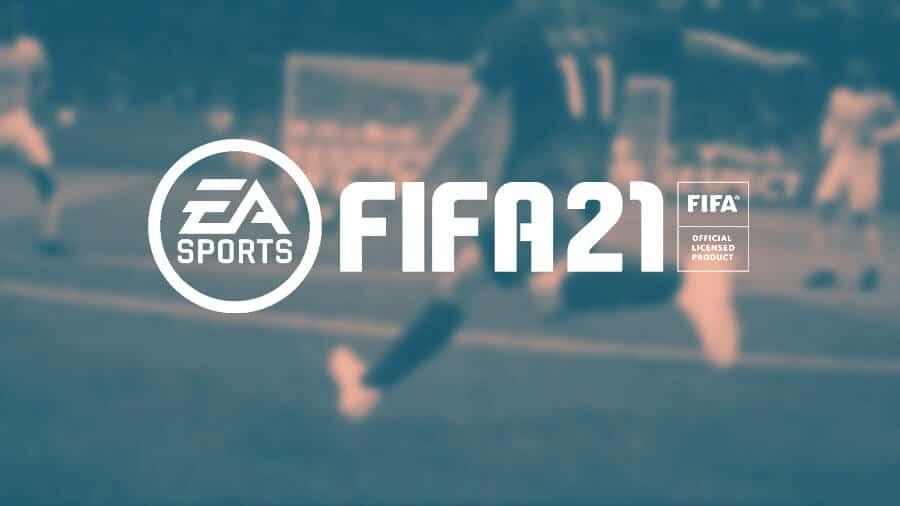 FIFA 21 Data de lansare