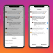 bulk delete instagram comments 670x331 1