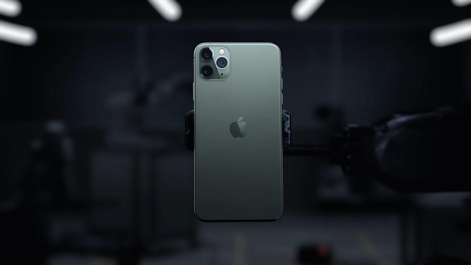 iPhone 12 noutati