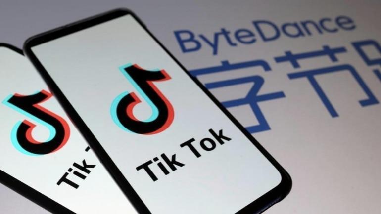 tiktok bytedance reuters 770x433 1