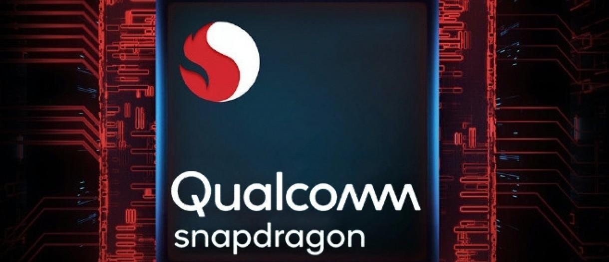 Photo of Qualcomm Snapdragon 875 G – viitorul procesor mega puternic va fi conceput de Samsung