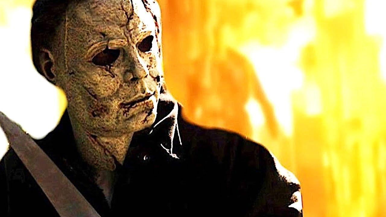 Photo of Halloween Kills: avem un prim teaser si o data de lansare