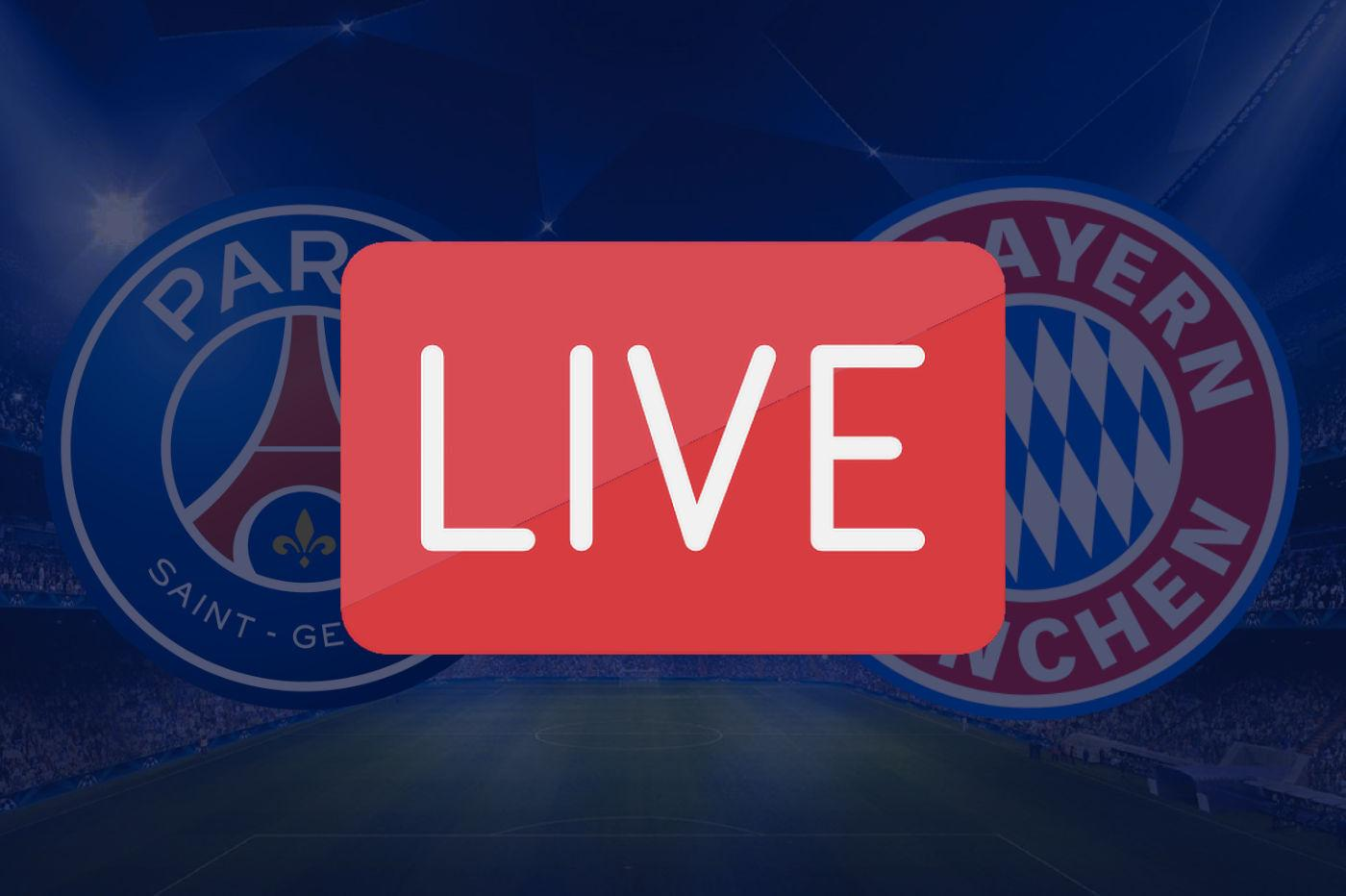 Finala UEFA Champions League - unde se poate vedea live și online gratis