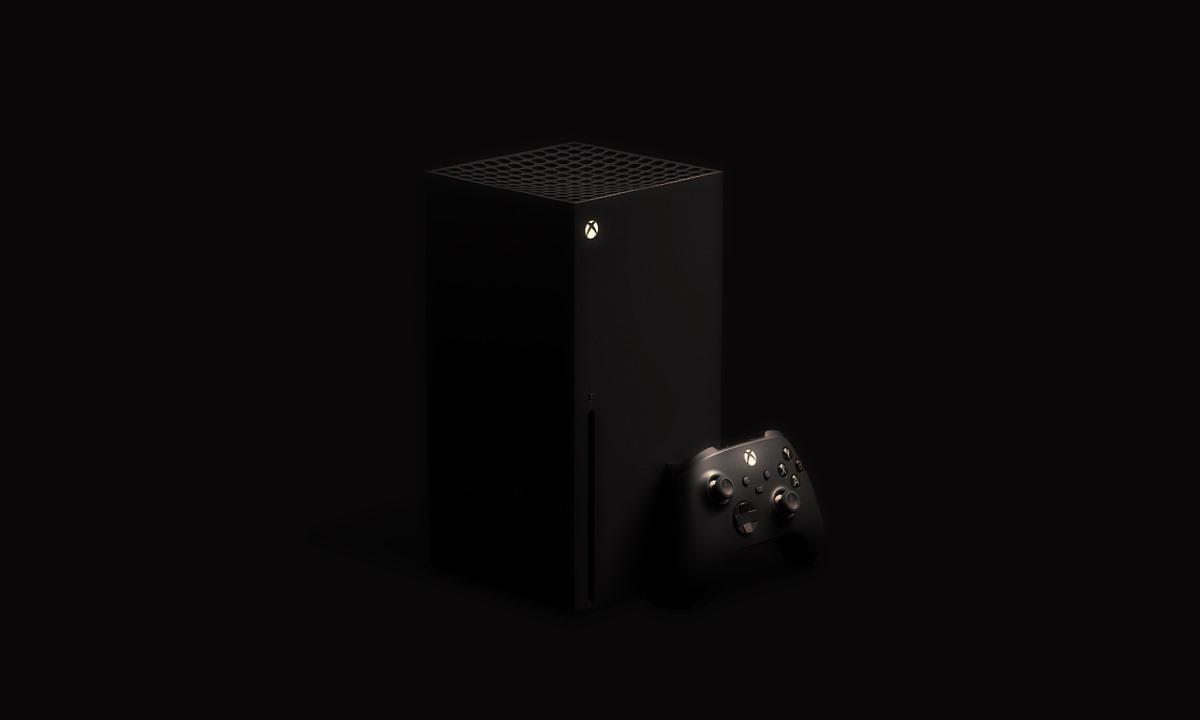 Photo of Consola Xbox Series X va fi lansată pe 5 noiembrie