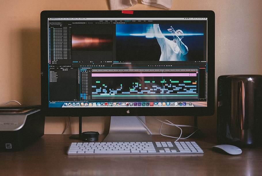 agentie video marketing 2 1