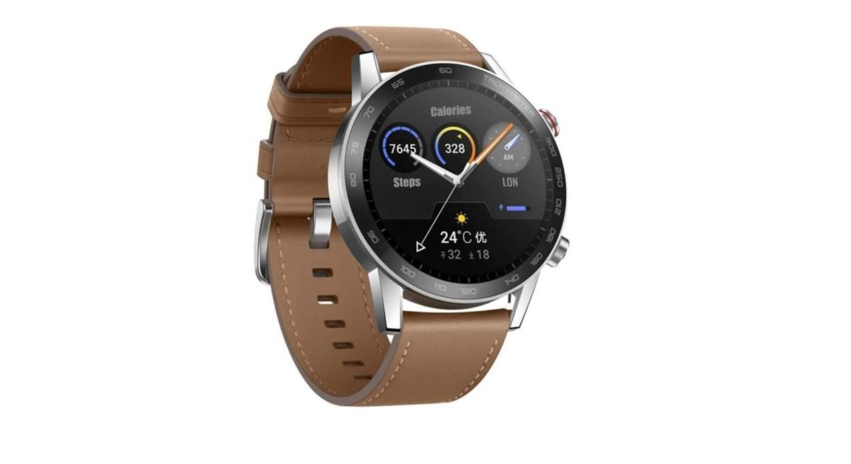 honor magic watch 2 1200x655 1