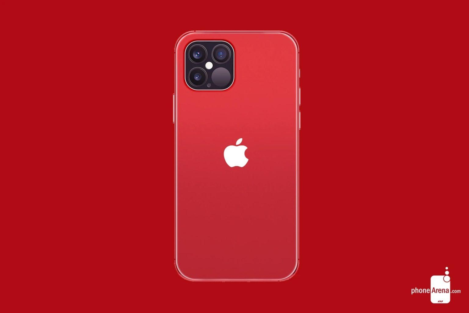 iPhone 12 rojo 1536x1024 1