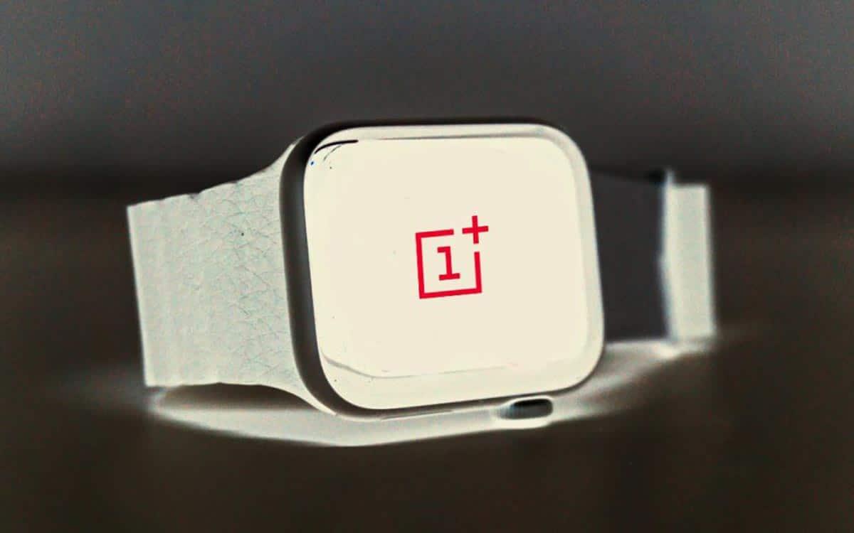 Photo of OnePlus Watch: marca se pregateste sa lanseze primul sau smartwatch