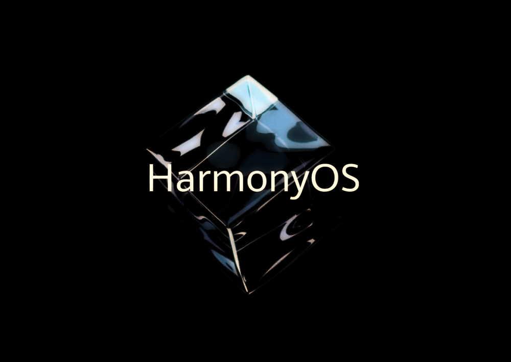Photo of Primul telefon Huawei cu HarmonyOS va fi lansat anul acesta