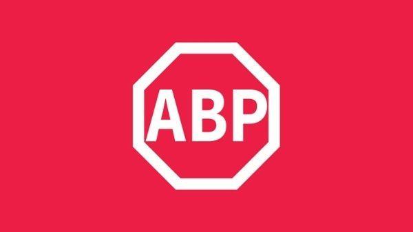 AdBlock Plus Best ad blocker for Chrome 1