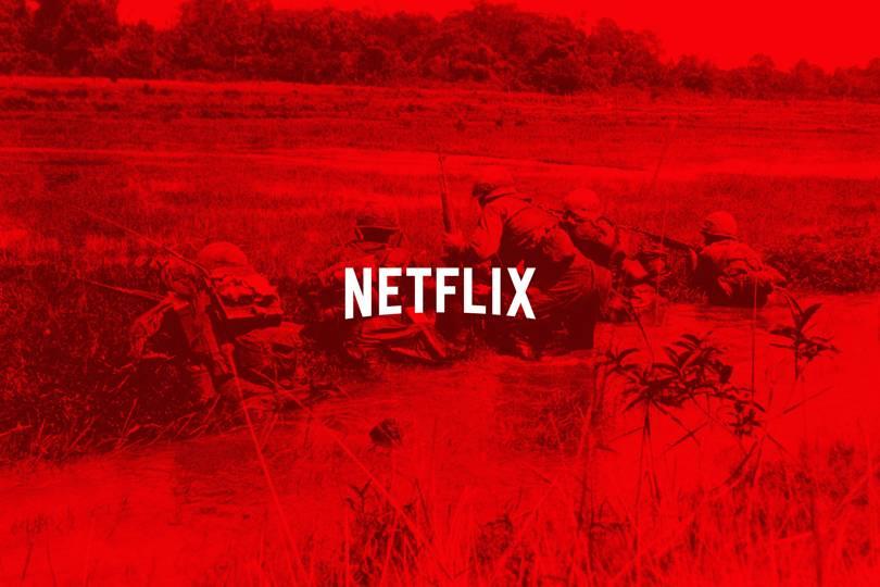 Photo of Cele mai bune documentare istorice de vizionat pe Netflix