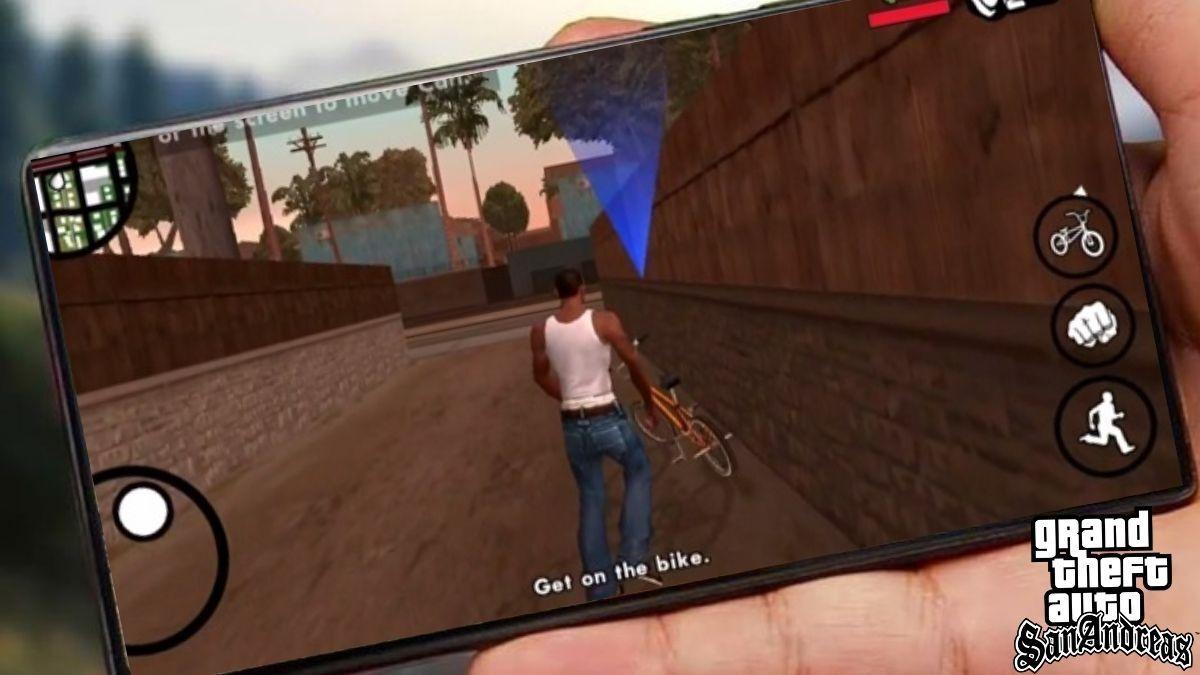 Cele mai bune 5 jocuri GTA pe care le puteti juca pe Android si iOS chiar acum
