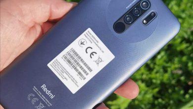 Photo of Review Xiaomi Redmi 9: Cea mai buna alegere la 700 de lei?