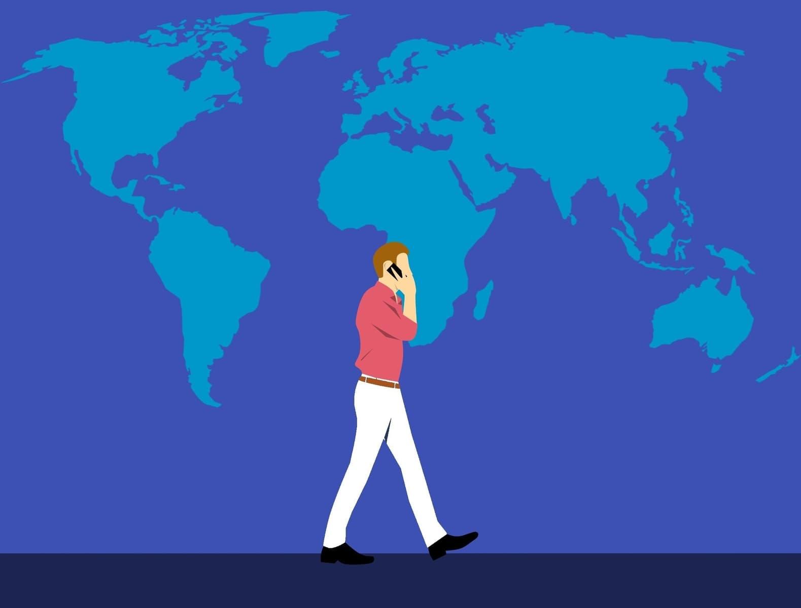 Activare roaming Digi, Vodafone, Orange si Telekom