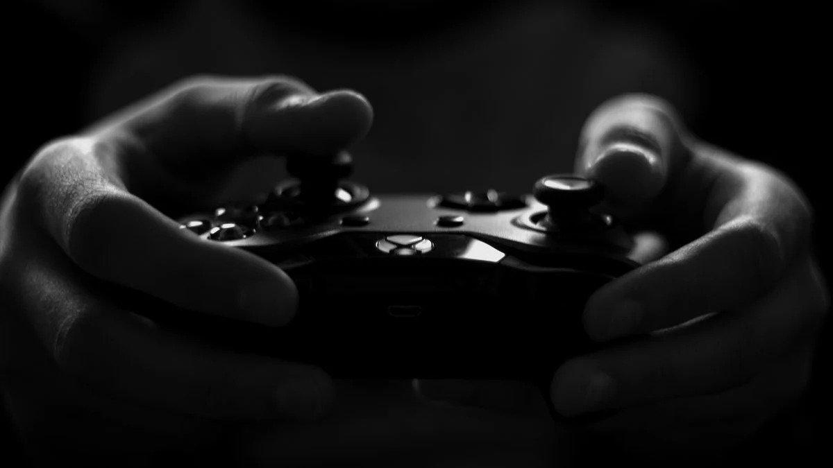 Acum puteti juca jocuri Xbox pe iOS prin intermediul aplicatiei Xbox