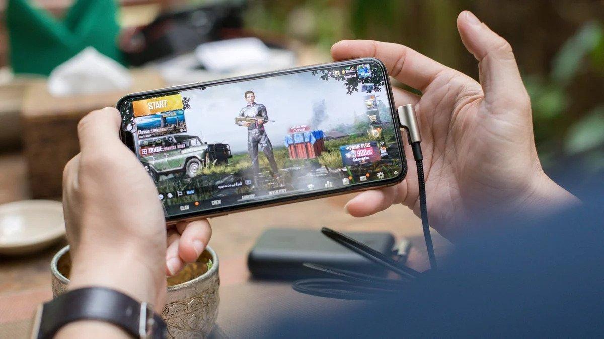 """China va interzice jocurile care """"induc dependența"""" în 2021"""