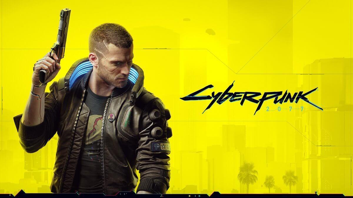 Cyberpunk 2077 Cerinte de sistem