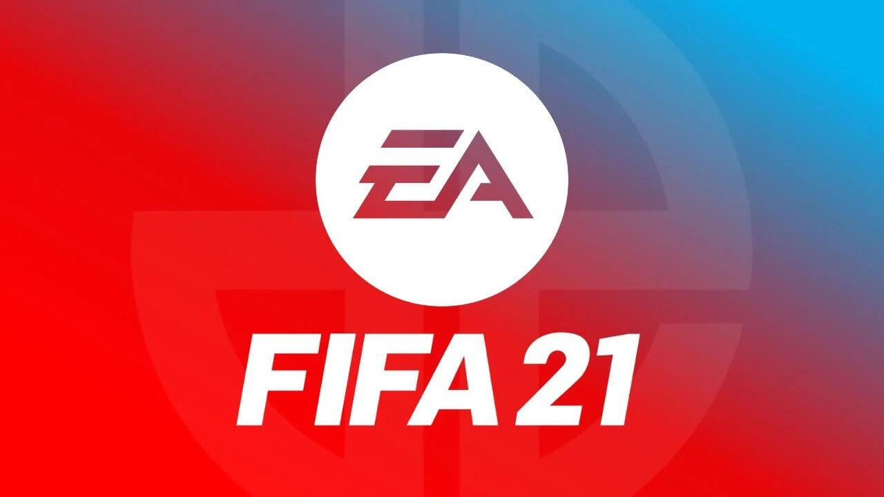 FIFA 21 Cerinte sistem