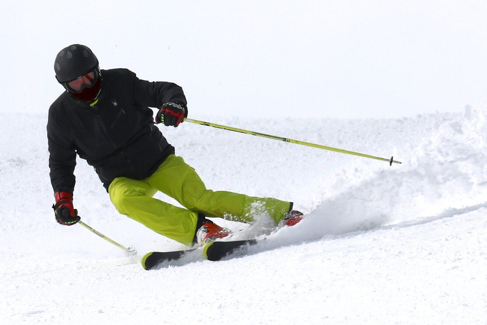 Iti place sa schiezi Iata 3 lucruri pe care trebuie sa le pui la punct inainte de a pleca pe partie 1