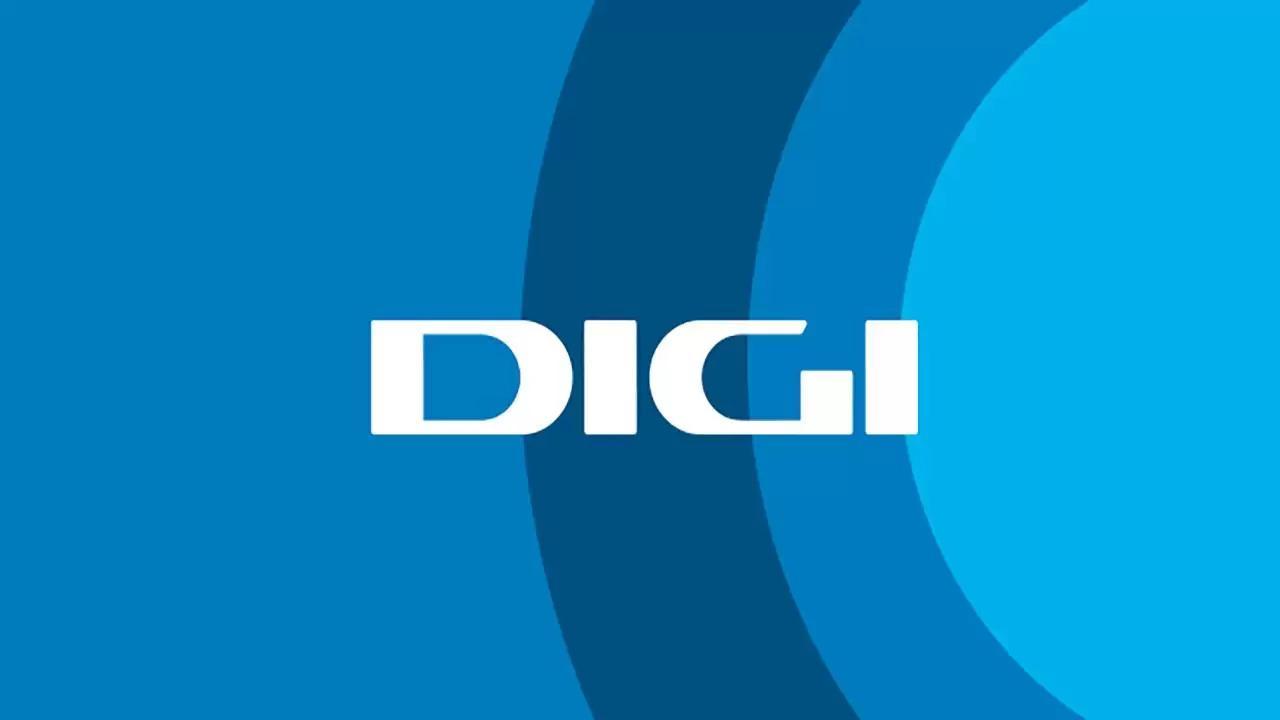 Utilizare Digi WIFI - RCS - RDS - Digi Wi-Fi este un serviciu introdus si oferit de RCS & RDS impreuna cu serviciul de internet fix sau internet mobil