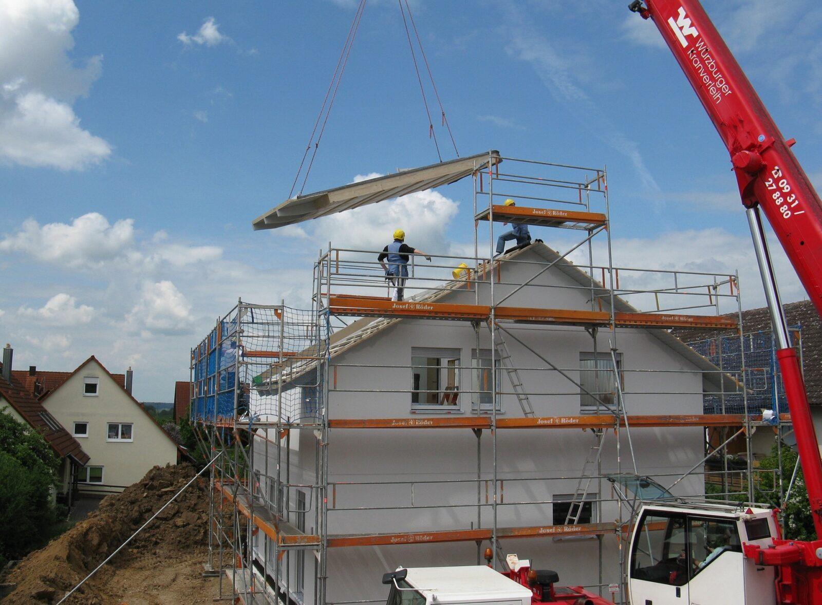housebuilding 1407499 1920