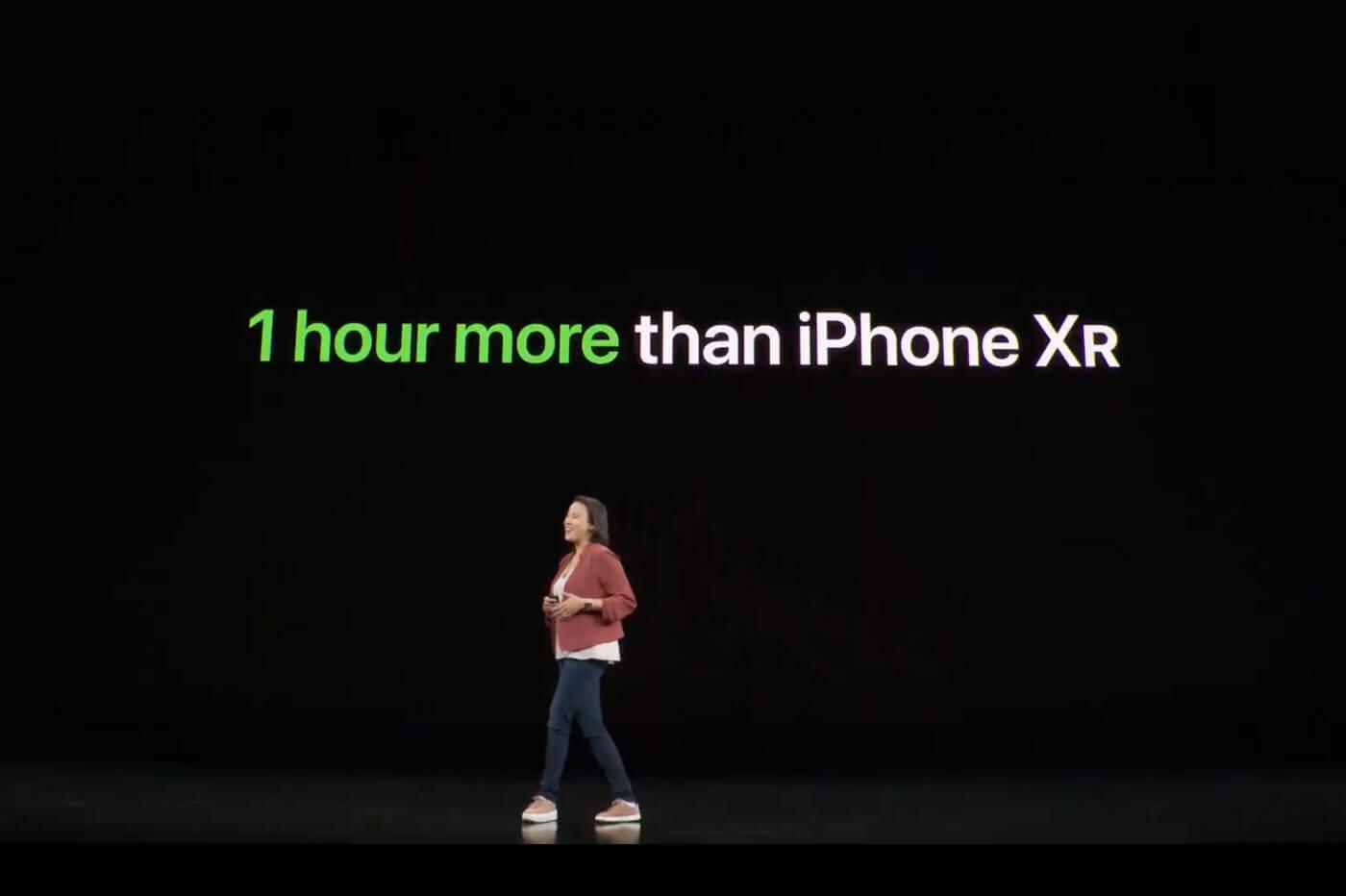 iPhone 11 45