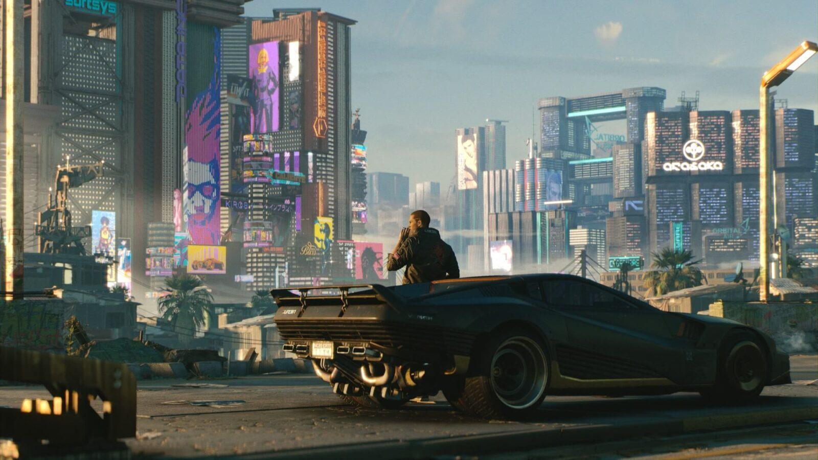 Jocuri noi decembrie 2020 pe PS4, PS5, Xbox One, Series X, Switch si PC