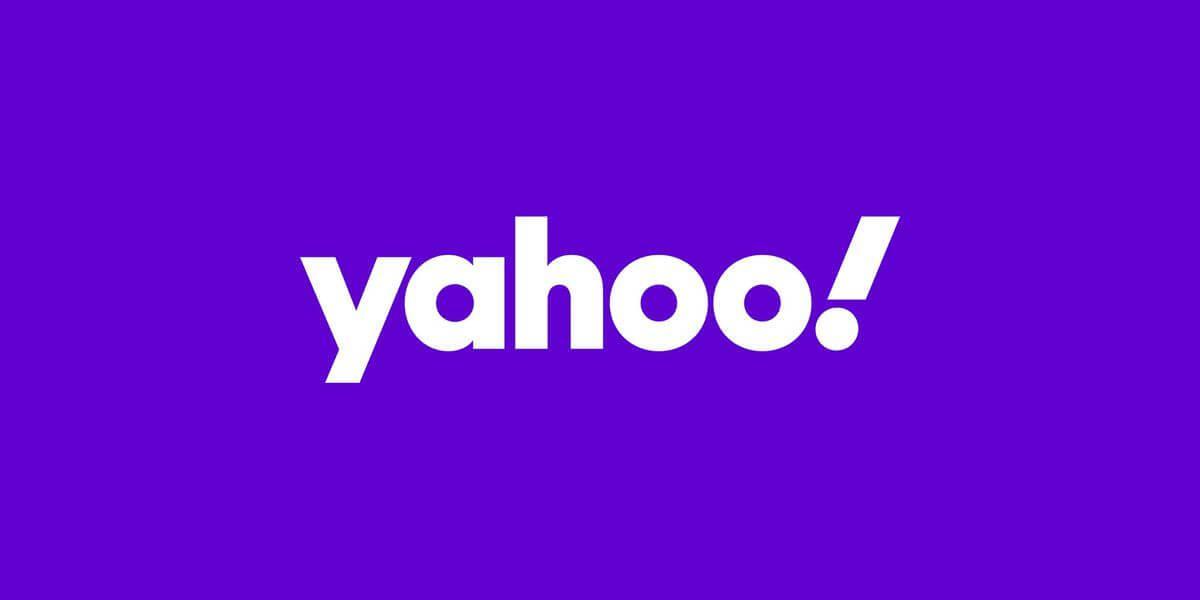 Yahoo.ro