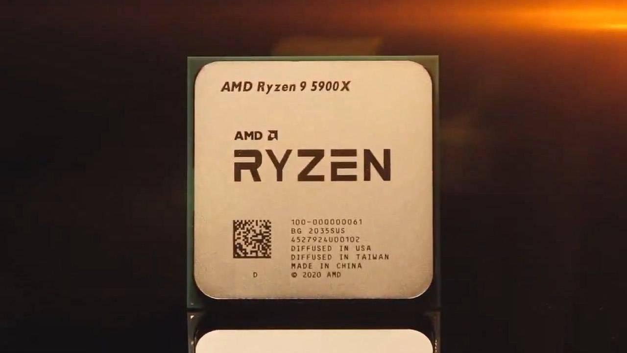 Cel mai bun procesor (cpu)
