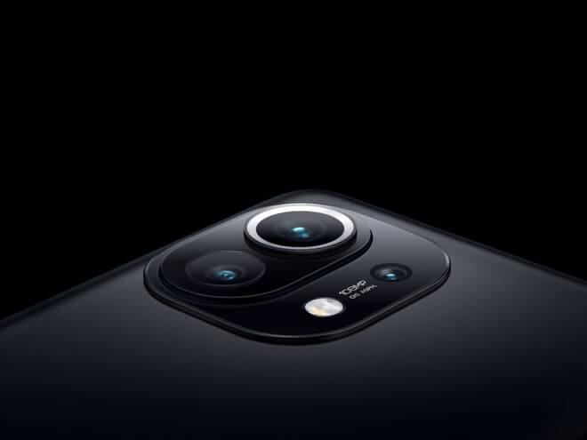 Xiaomi Mi 11 a fost lansat 2